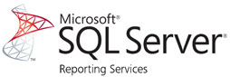 MS SQL Server Reporting Services