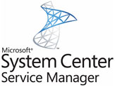 MS Service Center Operations Manager