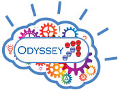 Odyssey Migrate