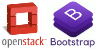 OpenStack Bootstrap