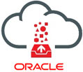 Oracle Deployment Mgmt