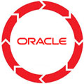 Oracle Process Mgmt