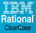 Rational Clearcase