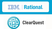 Rational Clearquest