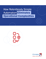Operational Complexities